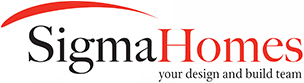 Sigma Homes | House Design & Builders Cork
