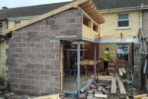 3 Tips For Building A House Extension & 3 Tips For Building A House Extension - Sigma Homes | House Design ...
