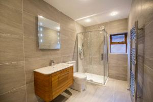 3 Tips For Your Next Bathroom Remodel - john carrol