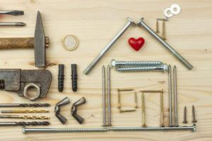 How To Choose The Right Builders For Your Project In Cork