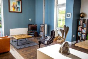 Building A New Living Room: 2 Important Elements To Consider- Image 2
