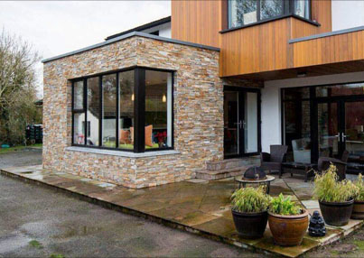 Does Your Extension Need Planning Permission?