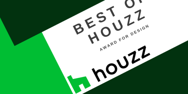 Sigma Homes Wins The Best Of Houzz Award For Design