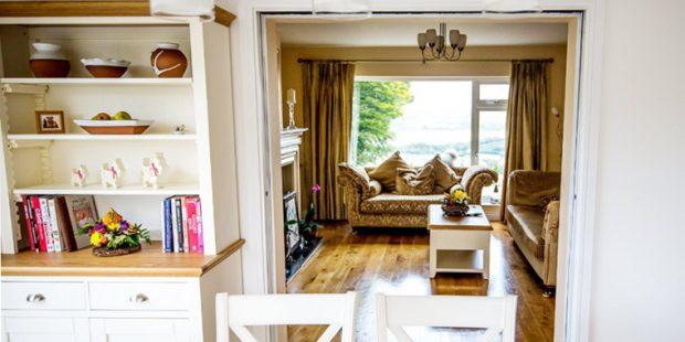 Create a Space You'll Love For Life